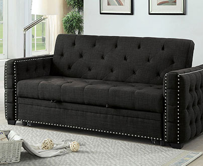 Click here for Sleeper Sofas