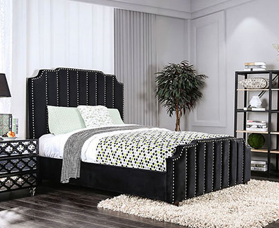 Wholesale Bedroom Sets Bedroom Furniture Store San Angelo Tx