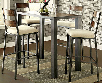 Click here for Bars & Bar Tables